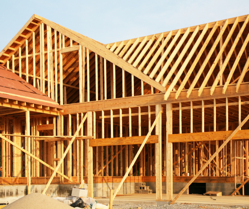 Will Lumber Prices Come Down Soon?