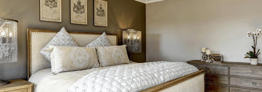 Favorite Modern Farmhouse Beds
